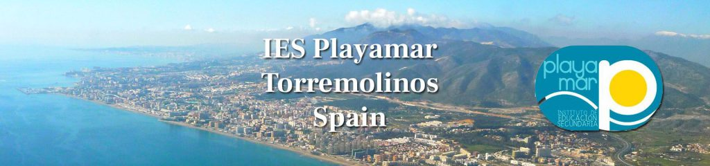 This image has an empty alt attribute; its file name is torremolinos2-1024x240.jpg
